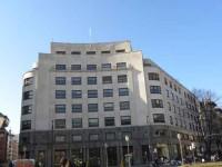 guia bilbao 67 AURORA21 200x150 Edificio La Aurora