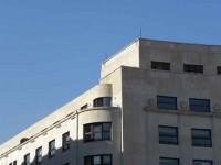 guia bilbao 67 AURORA3 200x150 Edificio La Aurora
