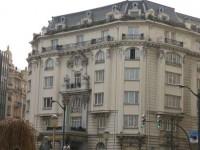 guia bilbao 68 CARLTON2 200x150 Hotel Carlton