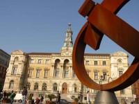 guia bilbao 6 AYUNTAMIENTO05 200x150 Ayuntamiento de Bilbao