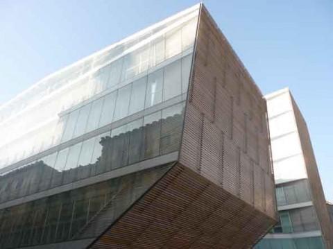 guia bilbao 6 AYUNTAMIENTO11 480x359 Ayuntamiento de Bilbao