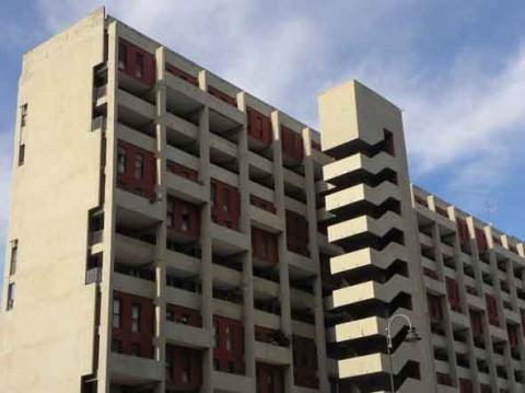 guia bilbao 71 casas americanas021 480x359 Casas Americanas