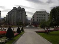guia bilbao 7 MOYUA081 200x150 Plaza Moyúa