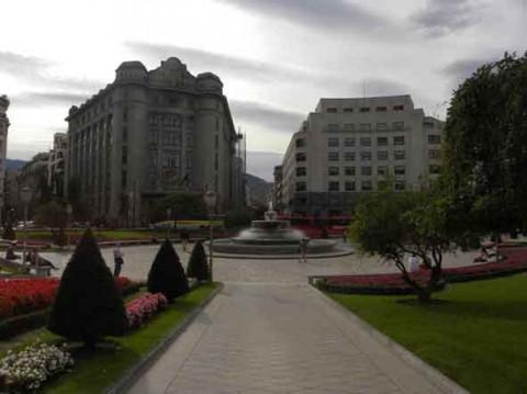 guia bilbao 7 MOYUA081 480x359 Plaza Moyúa