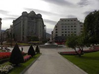 guia bilbao 7 MOYUA082 200x150 Plaza Moyúa