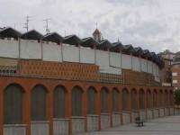 guia bilbao 7 museotaurino021 200x150 Museo Taurino