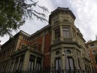 guia bilbao 7 olabarri041 200x150 Palacio Olavarri
