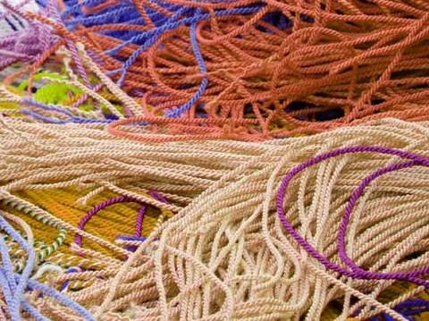 guia bilbao 1 sanblas01 480x359 Día de San Blas (3 de febrero)