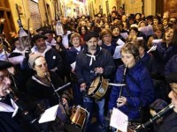 guia bilbao 2 santaageda01 200x150 Saint Agatha's Day (February 4th/5th)