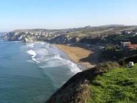 guia bilbao 4 sopelana11 200x150 Playas de Sopelana