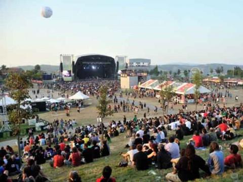 guia bilbao 6 bbklive01 480x359 BBK Live Music Festival (July)