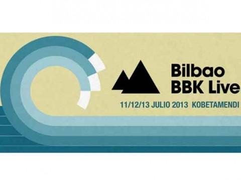 guia bilbao 6 bbklive02 480x359 BBK Live Music Festival (July)