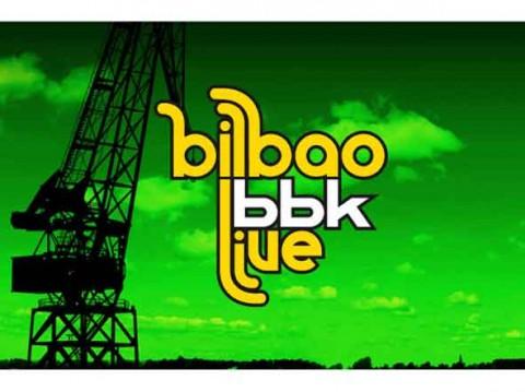 guia bilbao 6 bbklive03 480x359 BBK Live Music Festival (July)