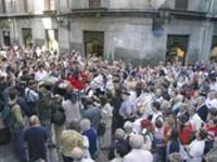 guia bilbao 8 diadeltxikitero02 200x150 Saint Mary's Day (October 11th)