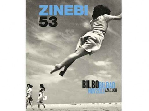 guia bilbao 9 zinebi01 480x359 Zinebi Zinemaldia (Azaroa)