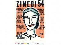 guia bilbao 9 zinebi02 200x150 Zinebi Zinemaldia (Azaroa)