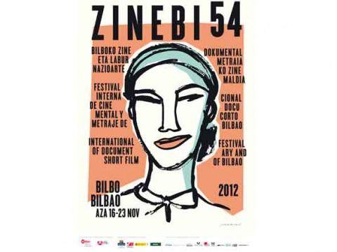 guia bilbao 9 zinebi02 480x359 Zinebi Zinemaldia (Azaroa)
