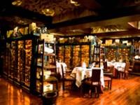 guia bilbao 4 casavasca02 200x150 Restaurante Casa Vasca