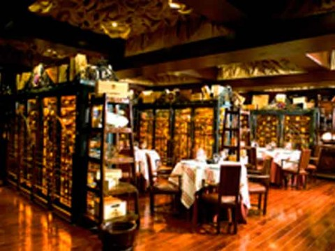 guia bilbao 4 casavasca02 480x359 Restaurante Casa Vasca