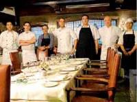 guia bilbao 4 casavasca03 200x150 Restaurante Casa Vasca