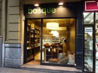 guia bilbao ilikebilbao 6 basque1 200x150 Basque