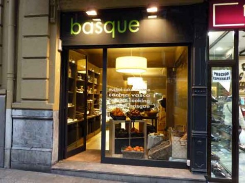 guia bilbao ilikebilbao 6 basque1 480x359 Basque