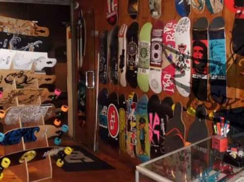 guia bilbao ilikebilbao 8 switch01 480x359 Switch Skate Shop