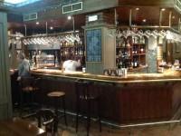 guia bilbao ilikebilbao 9 celtics02 200x150 Celtic's Tavern