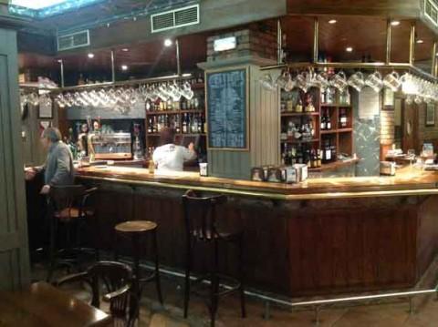 guia bilbao ilikebilbao 9 celtics02 480x359 Celtic's Tavern