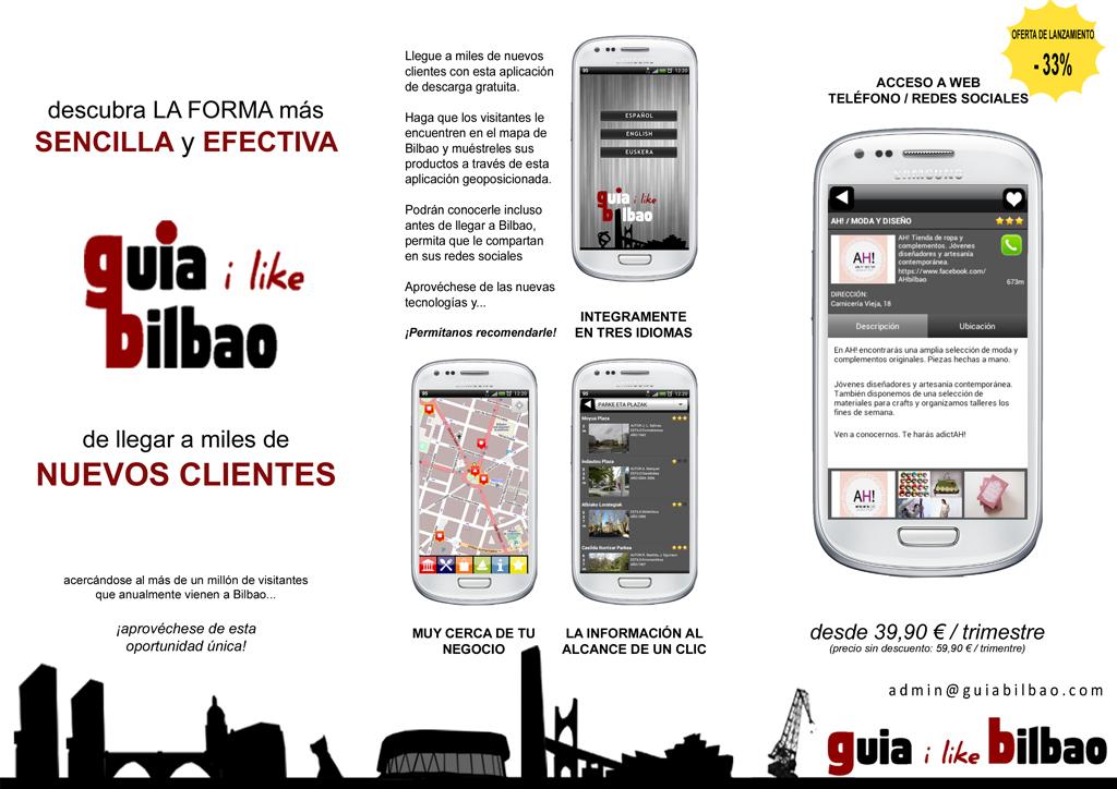 guia bilbao triptico info Advertise