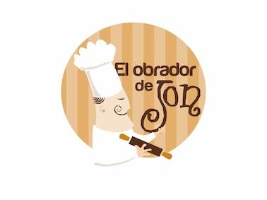 guia bilbao ilikebilbao 12 obradordejon05 El Obrador de Jon