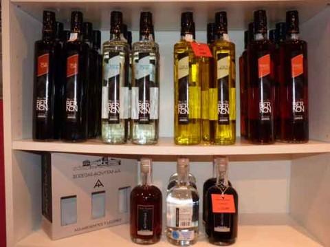 guia bilbao ilikebilbao 15 vinotecabelostikale02 480x359 Vinoteca Belostikale