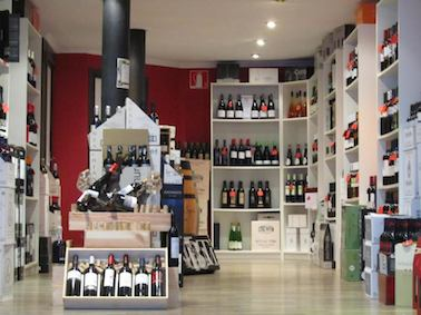 guia bilbao ilikebilbao 15 vinotecabelostikale061 Vinoteca Belostikale